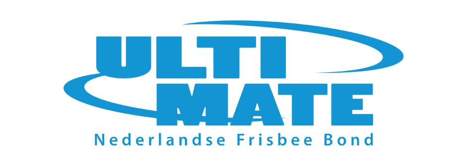 Nederlandse Ultimate Frisbee Outdoor Competitie Disc Devils Twente Enschede