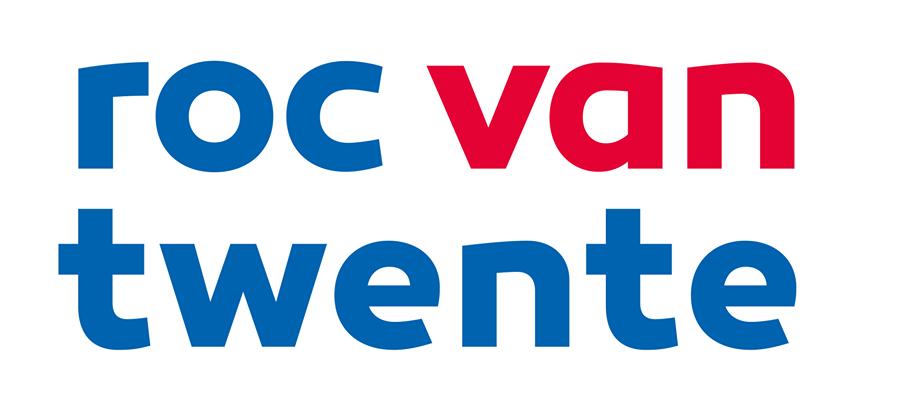 ROC Enschede clinics Disc Devils Twente Ultimate Frisbee
